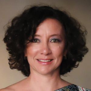 Ana Lúcia Ramos Auricchio