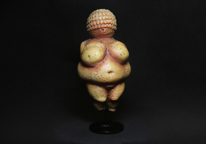 venus_willendorf_tag_peq