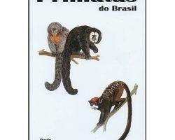 Primatas do Brasil