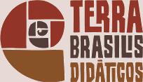 Terra Brasilis Didáticos