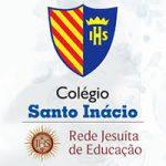 terra-brasilis-didaticos-colegio-santo-inacio