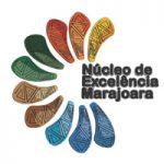 terra-brasilis-didaticos-marajoara