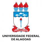 terra-brasilis-didaticos-ufa